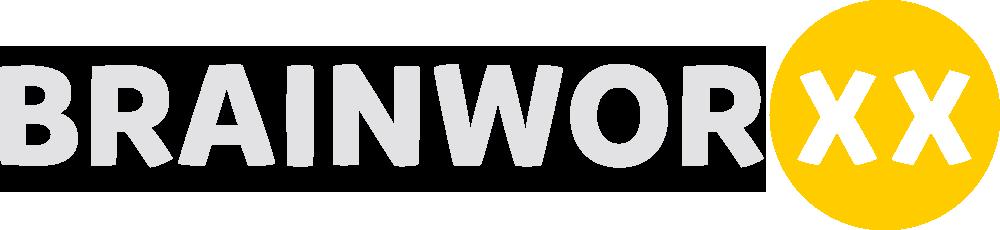 BRAINWORXX-Logo