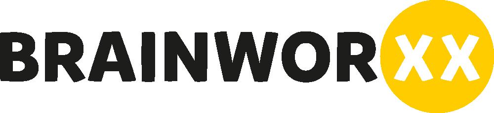 Brainworxx Logo