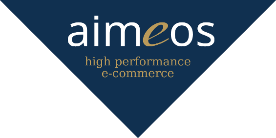 Aimeos-Logo