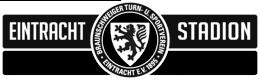 """Logo von """"Eintracht Braunschweig"""""""