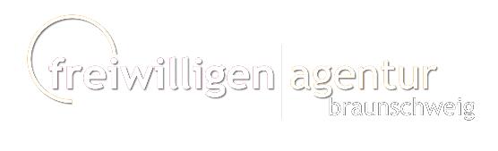 """Logo von """"Freiwilligenagentur Braunschweig"""""""
