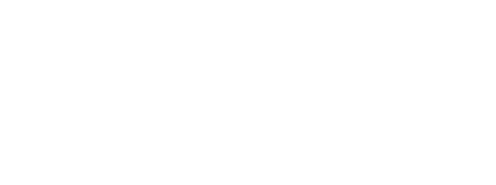 """Logo von """"Jo. Wolter Immobilien"""""""