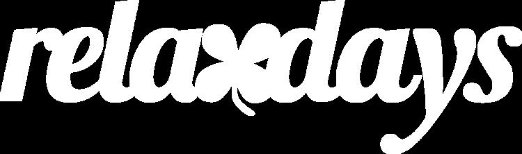 """Logo von """"Relaxdays"""""""
