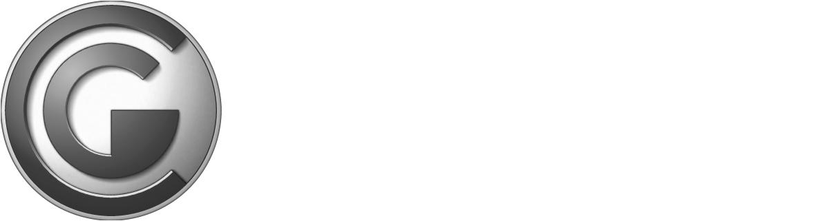 """Logo von """"Volkswagen Coaching"""""""