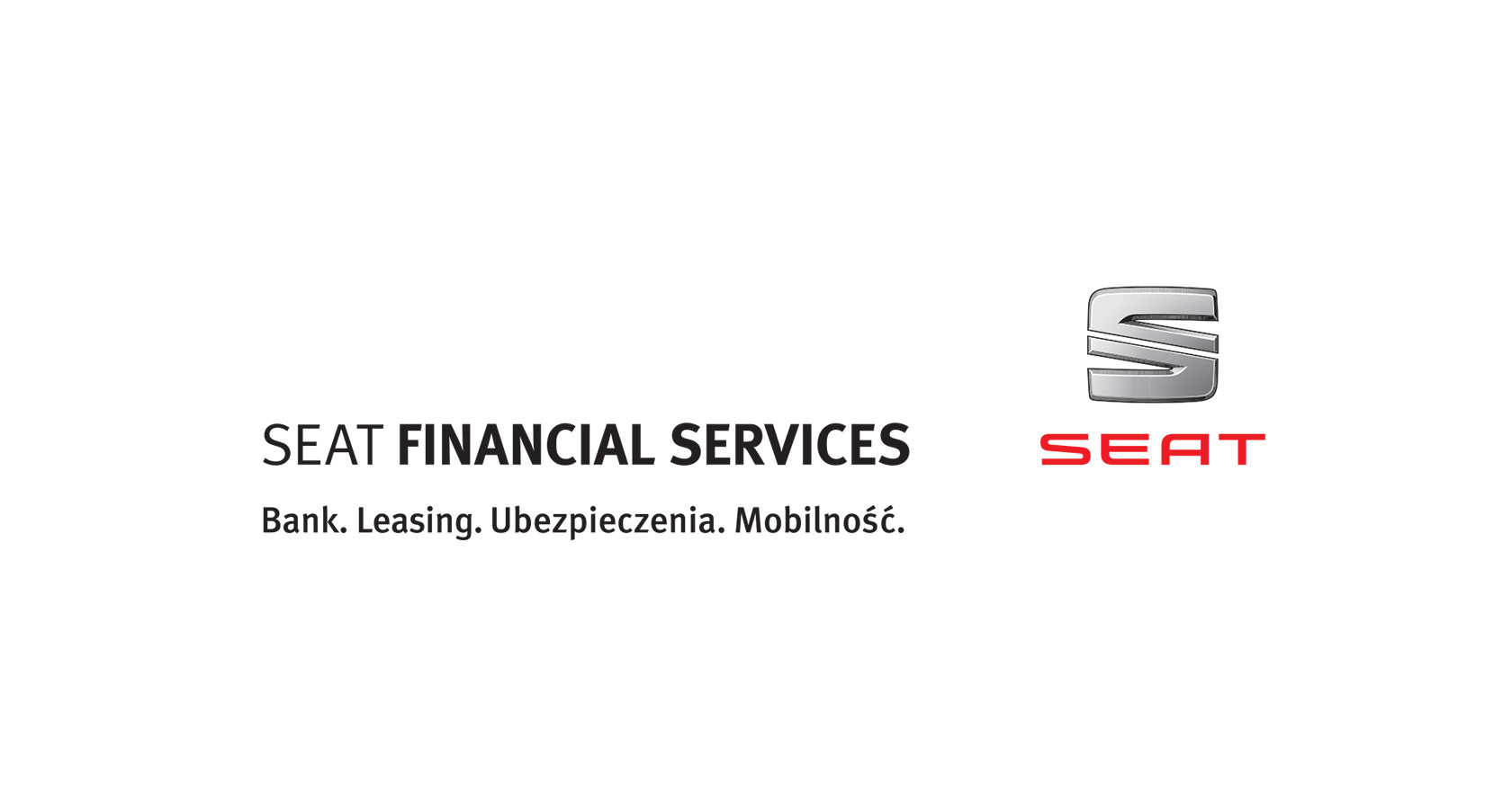 Logo der SEAT Bank