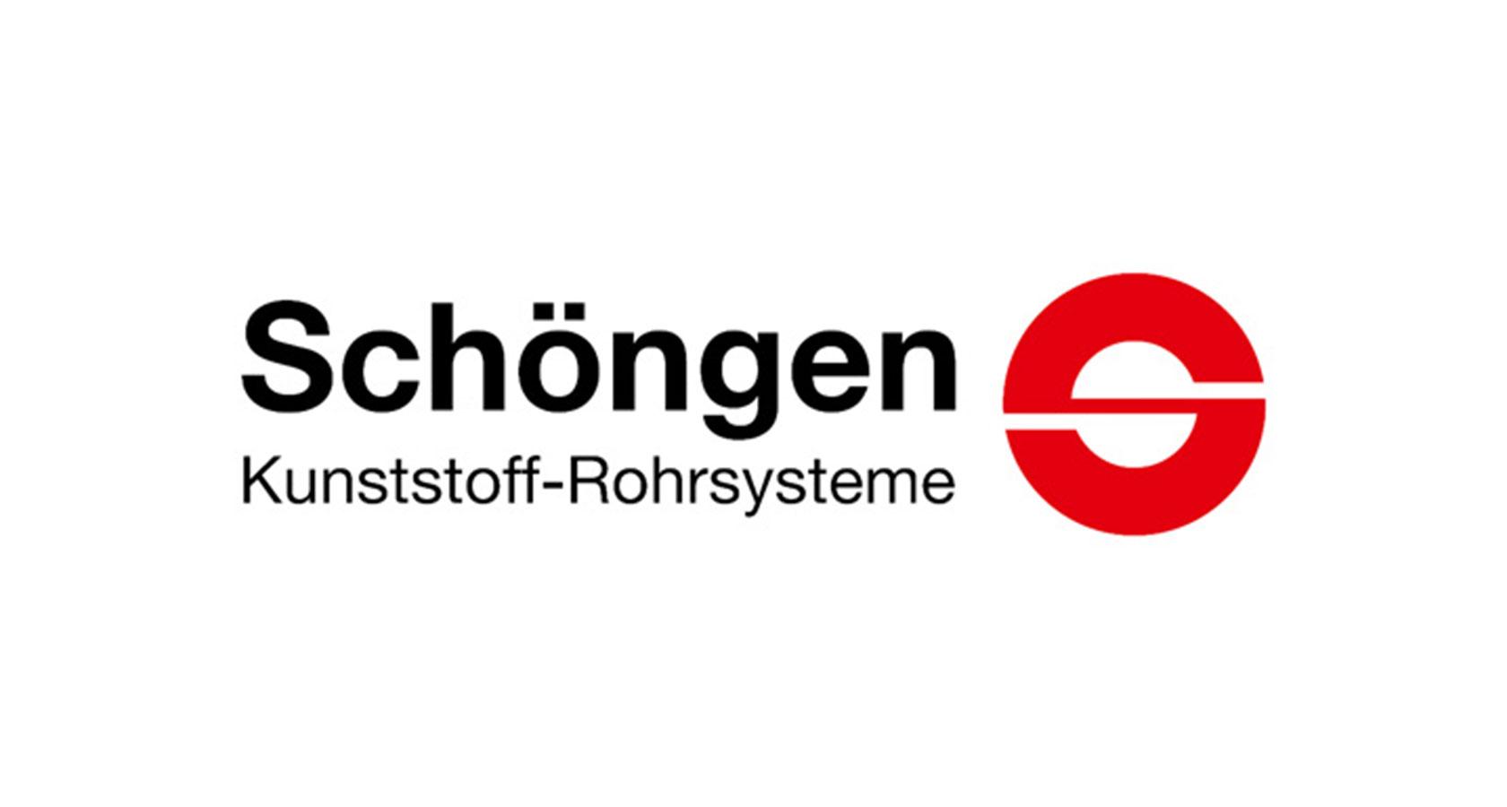 Logo der Karl Schöngen KG