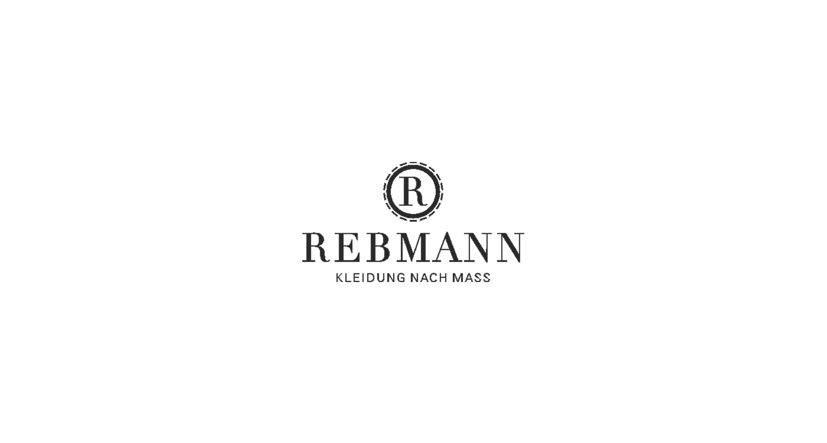 Logo von Rebmann Fashionstyle