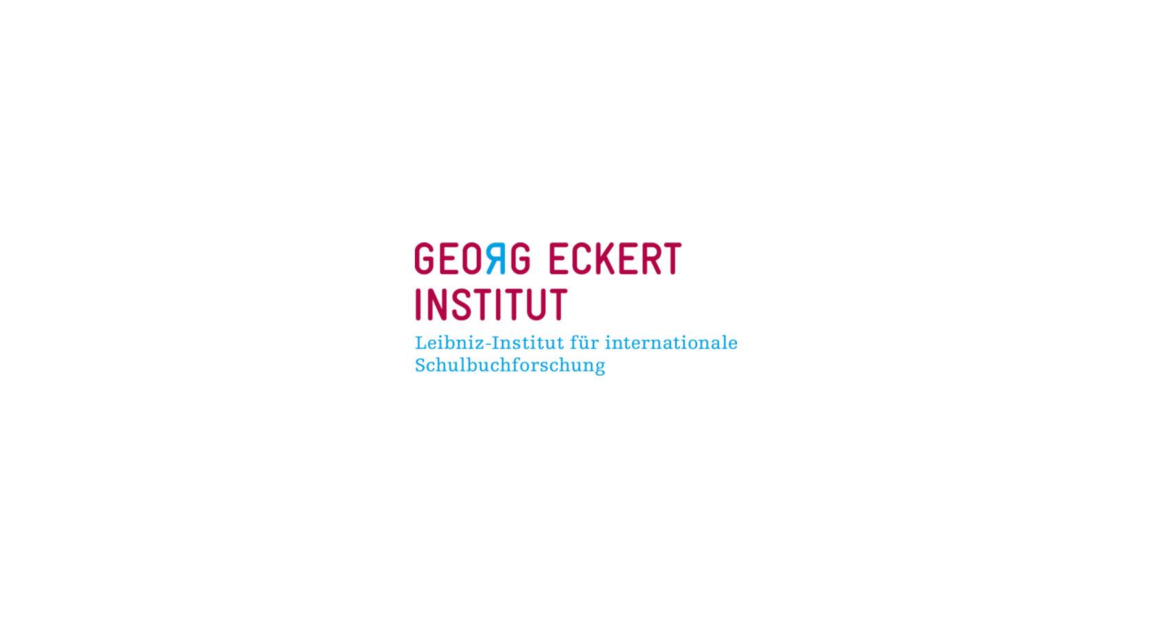 Logo des Georg-Eckert-Institut