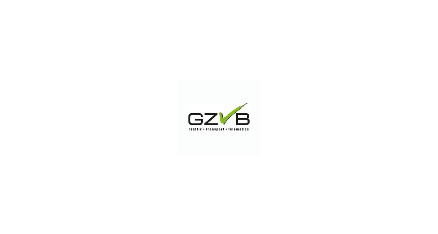 Logo des GZVB (Gesamtzentrum für Verkehr Braunschweig e.V.)