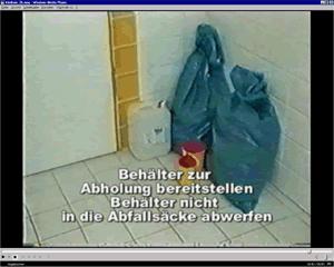 Screenshot 2 Video