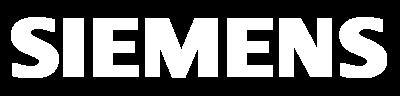 """Logo von """"Siemens"""""""