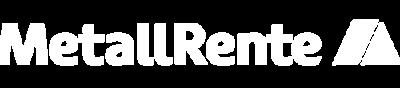 """Logo von """"Metallrente"""""""
