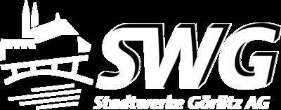 """Logo von """"Stadtwerke Görlitz"""""""