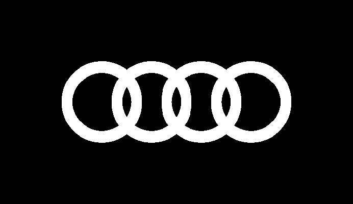 """Logo von """"Audi Financial Services"""""""