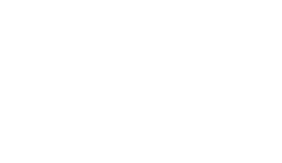 "Logo von ""Audi Financial Services"""