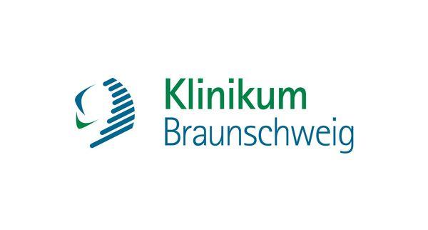 Logo des Städtischen Klinikums Braunschweig