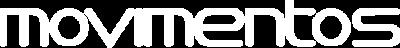 """Logo von """"Movimentos"""""""