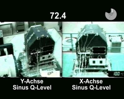 Screenshot 2 vom Videoproduktion für das DLR
