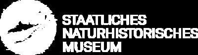 """Logo von """"Naturhistorisches Museum"""""""