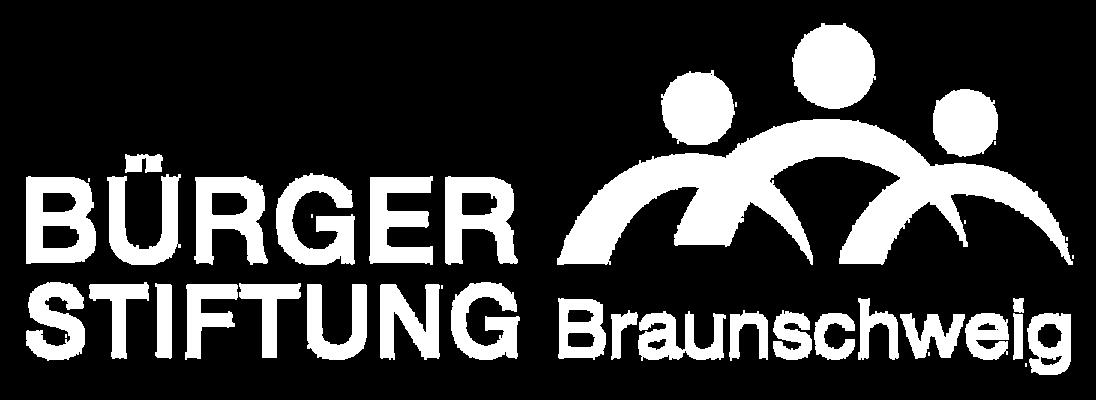 """Logo von """"Bürgerstiftung Braunschweig"""""""