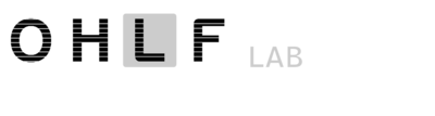 """Logo von """"Open Hybrid LabFactory"""""""