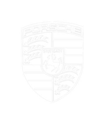"""Logo von """"Porsche Experience Center Istanbul"""""""