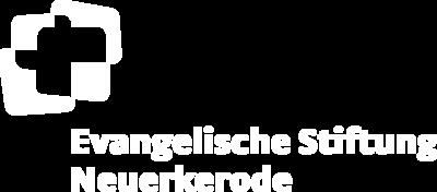 """Logo von """"Evangelische Stiftung Neuerkerode"""""""