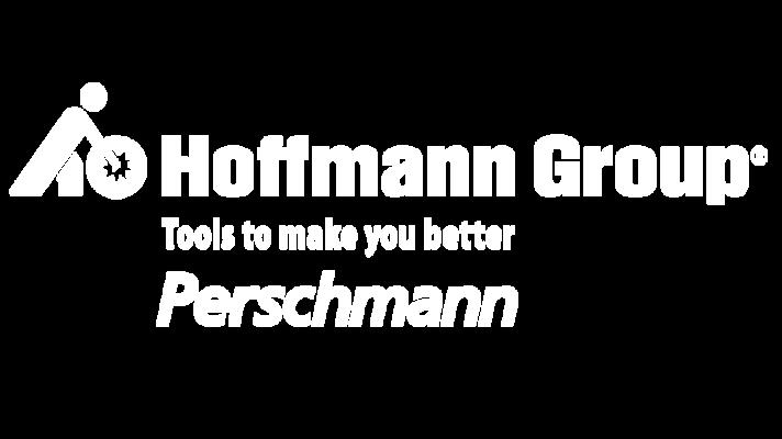 """Logo von """"Perschmann"""""""