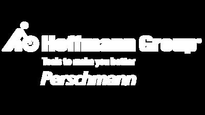 """Logo von """"Hoffmann Group"""""""