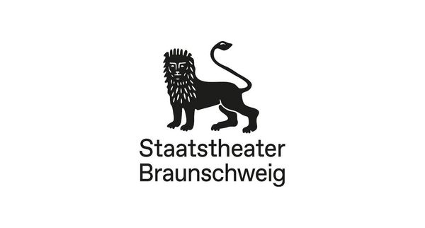Logo des Staatstheater Braunschweig