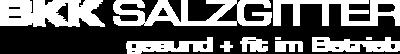 """Logo von """"BKK Salzgitter"""""""