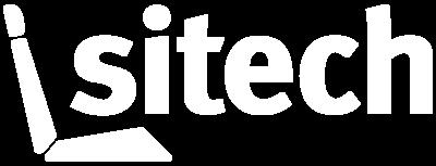 """Logo von """"Sitech Sitztechnik"""""""