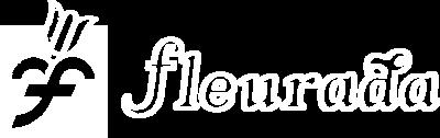 """Logo von """"Fleurada"""""""