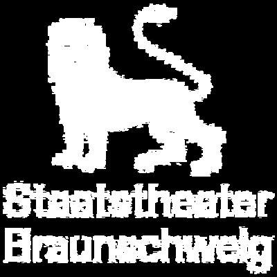 """Logo von """"Staatstheater Braunschweig"""""""