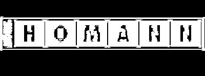 """Logo von """"Möbel Homann"""""""