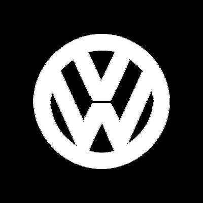 """Logo von """"Volkswagenbank"""""""