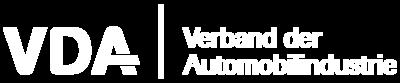 """Logo von """"Verband der Automobilindustrie"""""""