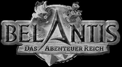 """Logo von """"Belantis"""""""