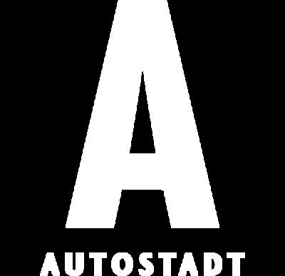 """Logo von """"Autostadt"""""""