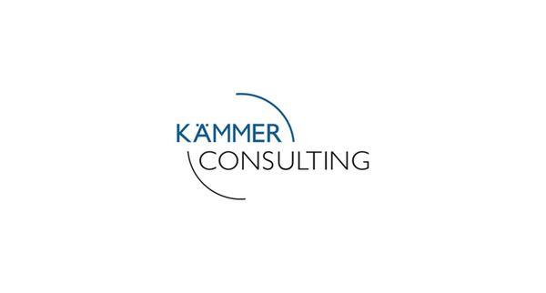 Logo von Kämmer Consulting