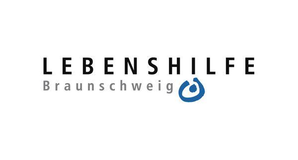 Logo der Lebenshilfe Stiftung Braunschweig