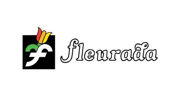 Logo der Fleurada GmbH
