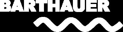 """Logo von """"Barthauer"""""""