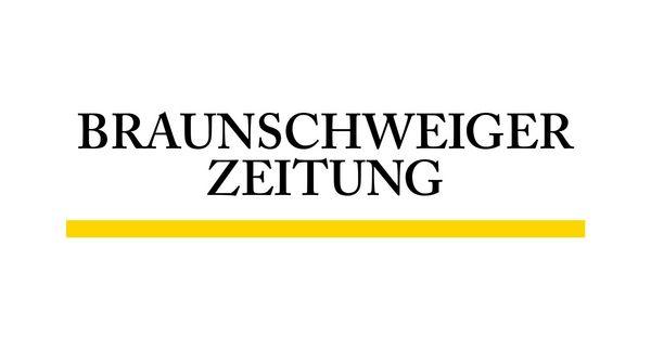 Logo der Braunschweiger Zeitung