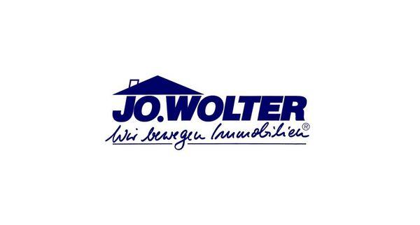Logo der Braunschweiger Immobilien GmbH Jo. Wolter